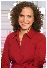 Dana Pechersky