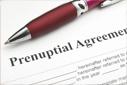 Acuerdos Prenupciales y postnupciales